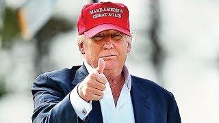 Trump's NAFTA Renegotiation Is TPP 2.0