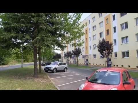 Halle-Neustadt Ч.1