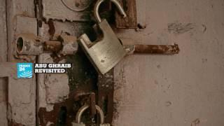 Abu Ghraib revisited