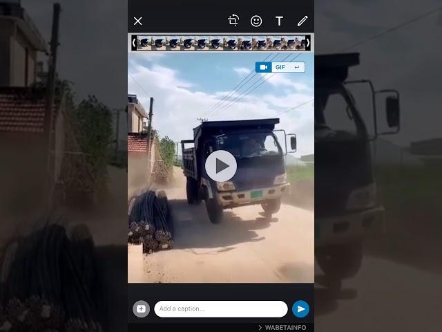 Resultado de imagen para boomerang en whatsapp