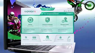 Video Kaspersky PURE 3  13.0.2.558 download MP3, 3GP, MP4, WEBM, AVI, FLV Juli 2018
