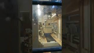 """Копия видео """"Оборудование  SCM Group в работе"""""""
