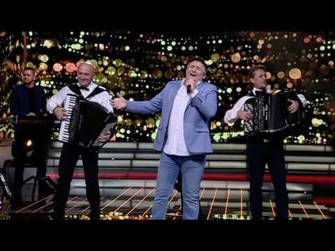 Semir Ceric Koke - Kafanica - Laganica (BN Music 2017)