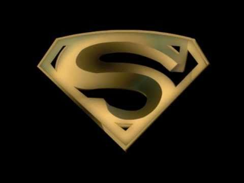 SUPERMAN ARMAGEDDON