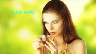 Ceaiul poate reduce şansele de a dezvolta cancer ovarian(Veste bună pentru consumatoarele de ceai. Beneficiile acestei băuturi au fost observate în urma unui studiu ce a descoperit că femeile care beau ceai în mod ..., 2016-12-14T12:00:01.000Z)