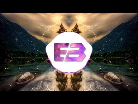 Blasterjaxx & Marnik - Heart Starts to Beat  [Extreme Bass Boosted]