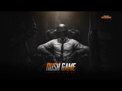 PUBG MOBILE LIVE | AWM HEADSHOT AND M249 SPRAY FULL RUSH GAME | FOLLOW ON INSTAGRAM | @KRONTENGAMING