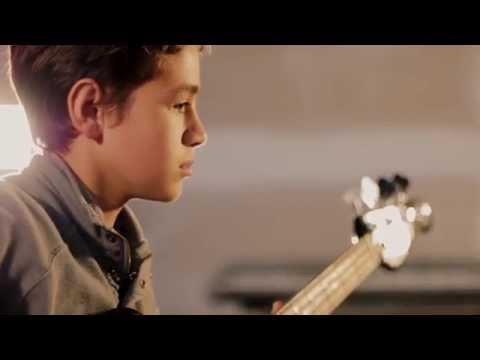 EL OLAM Escuela de música