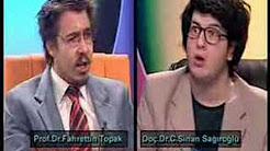 Şahan Cialis Türkiye Pubblicità # 2 seslitv.com