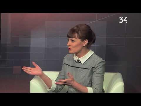 34 телеканал: Грани \ 2018 03 21 \ Реформа судебной системы