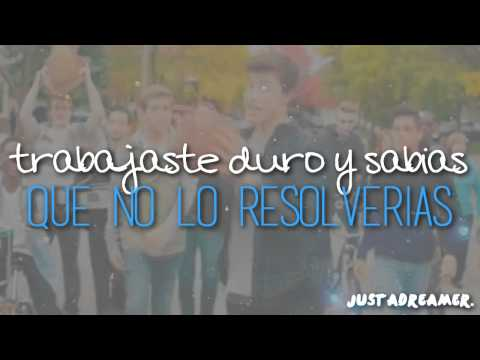 6. Something big - Shawn Mendes {Sub. Español} SadBeautifulTragic.
