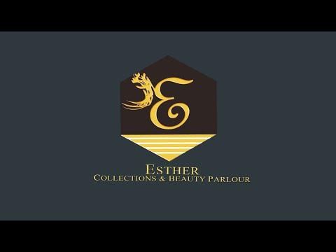 logo design in photoshop
