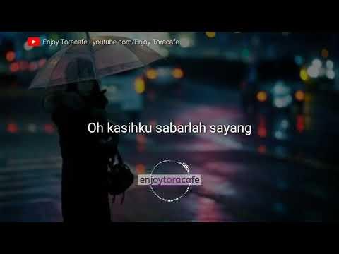 Disaat Ku Merindukanmu🎵 || Romantis Baper Lirik