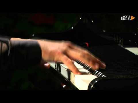 Vincenzo Galassi ai Concerti di Mezzanotte