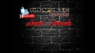 Download lagu Karaoke Azmi pernah sakit HD 720p