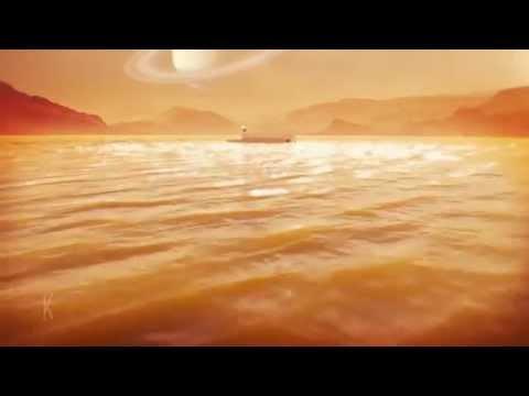 Titan Submarine: Exploring the Depths of Kraken Mare