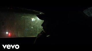 Nekfeu - LES ÉTOILES VAGABONDES - Trailer