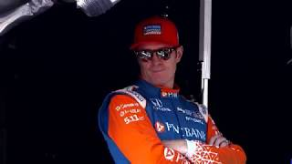 HIGHLIGHTS: 2018 INDYCAR Grand Prix of Sonoma Friday practice