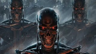 A verdade sobre nosso futuro e a inteligencia artificial
