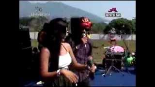 Pantura Menunggu - Acha Live Liebra Permana.mp3