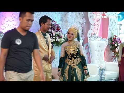 Iwak Peda - Lagu  Sandiwara Aneka Tunggal Live Desa Pawidean Jatibarang Indramayu
