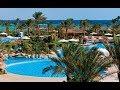 فندق امواج عيون ريزورت شرم الشيخ 5 نجوم Amwaj Oyoun Hotel & Resort Sharm El Sheikh