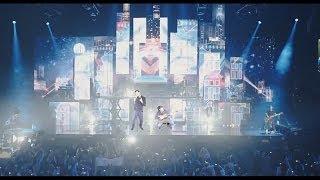 World's biggest concert ever
