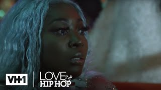 Tokyo and Spice perform and join forces against producer who is critical of Spice. Love & Hip Hop Atlanta returns Monday March 25 at 8/7c on VH1! #LHHATL ...