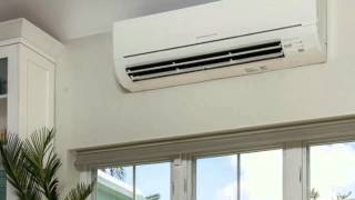 Video Split AC Price List (Heating and Air Conditioning). download MP3, 3GP, MP4, WEBM, AVI, FLV Agustus 2017