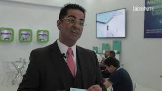 Conheça os destaques da Labor Import no 52º Congresso Brasileiro de Patologia Clínica