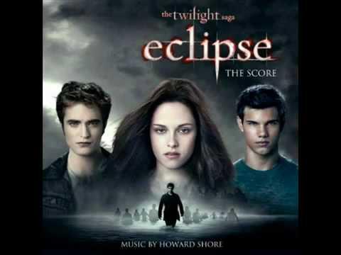 1-Riley (The Twilight Saga Eclipse- The Score)
