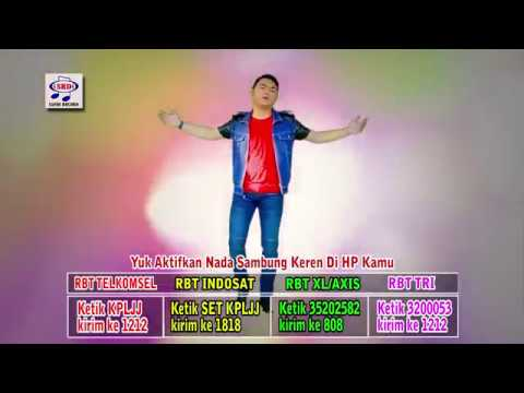 Nanda Feraro - Kepaling (Official Music Video)