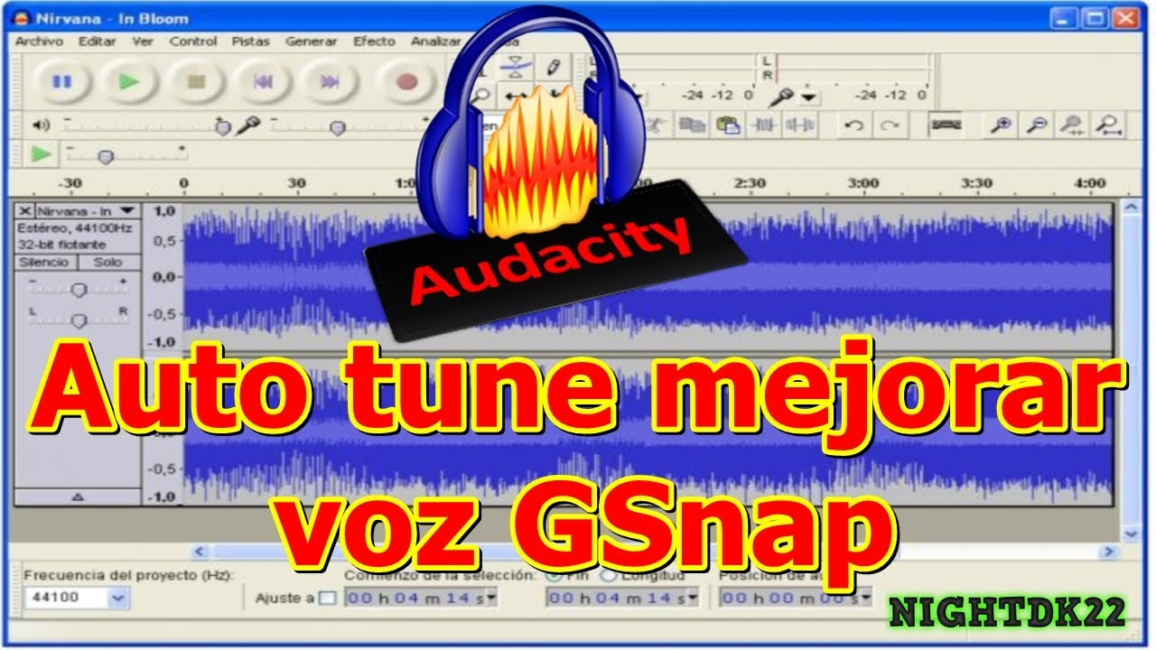 Audacity Auto Tune Effect Related Keywords & Suggestions