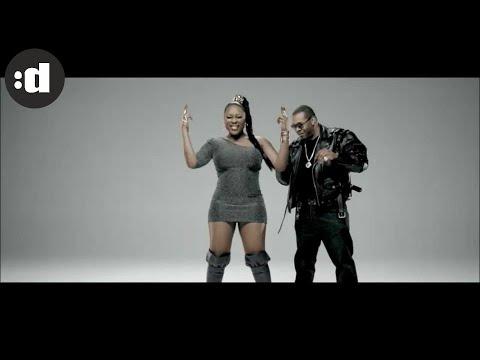 Hampenberg & Alexander Brown - You're A Star (feat. Busta Rhymes & Shonie) (Hampenberg Trap Remix)