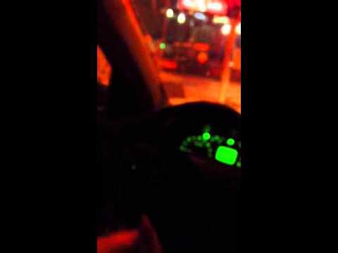 Taxi Bratislava