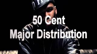 50 cent major distribution ft snoop dogg and young yeezy explicit hd new 2013