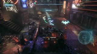 BATMAN™: ARKHAM KNIGHT_20190212011537