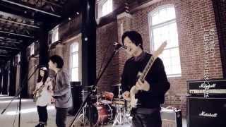 LUCCI【春になったら】Music Video