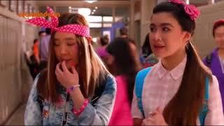 Зажигай/мэйк ит поп 1сезон 8эпизод Nickelodeon