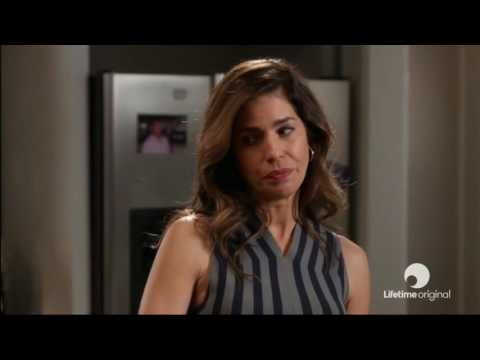 Download DEVIOUS MAIDS 4x07 - BLOOD, SWEAT AND SMEARS