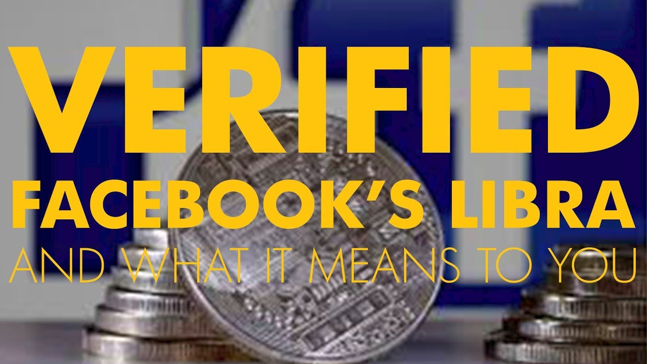 FACEBOOK'S LIBRA CRYPTO CURRENCY, 1,000US TROOPS DEPLOYED TO IRAN AND FAMILY ASSUALTED BY PHX P