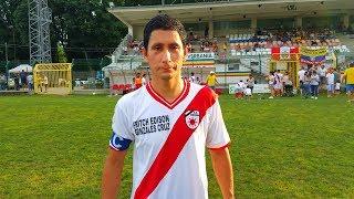 ALBANIA 3 - 1 PERU' Prestigioso secondo posto per il Perù!.... Buon...