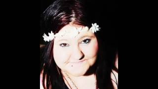 Adele - Roling in the deep (Cover by Sassie) 2