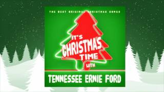 Tennessee Ernie Ford - My Task