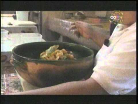 comida de Oaxaca de YouTube · Duración:  19 minutos 59 segundos