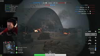 BFV - Panzer 38T | 40-1 Aerodrome