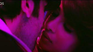 Anjaana Anjaani - Best Scenes of Ranbir Kapoor and Priyanka Chopra   Romantic Movie Scenes