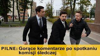 GDYBY POLITYCY MÓWILI TYLKO PRAWDĘ || Kabaret Czwarta Fala