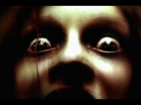 Las Fotos más aterradoras de fantasmas reales from YouTube · Duration:  6 minutes 26 seconds