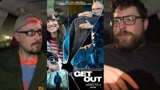 Midnight Screenings - Get Out
